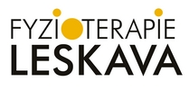Fyzioterapie - Leskava